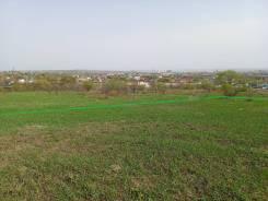 Продаётся земельный участок в черте города. 898кв.м., собственность. Фото участка