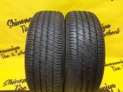 Dunlop SP Sport D8, 215/60 R16