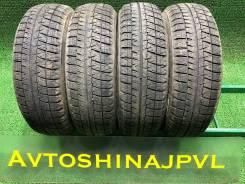Bridgestone Blizzak Revo GZ, (A5185) 155/65R13