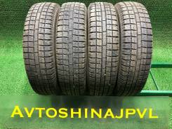 Toyo Garit G5, (A5187) 145/80R13