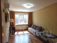 2-комнатная, Славянка, улица Дружбы 12. Хасанский, частное лицо, 48,0кв.м.