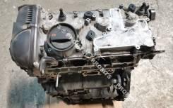Двигатель CDAB Skoda Yeti (5L)