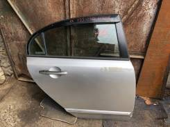 Дверь зад право Honda Civic FD