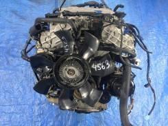 Контрактный ДВС Nissan Cedric MY34 VQ25DD 2mod A4563