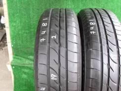 Bridgestone Playz PX-C, 175/65 R15
