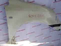 Крыло Honda Stream, правое переднее Honda Stream RN1