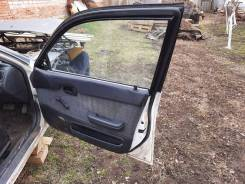 Дверь передняя Toyota Corolla СE100