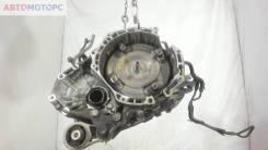 АКПП Mazda CX-7 2007-2012, 2.3 л, бензин