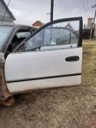 Дверь передняя Toyota Corolla CE100