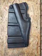 Защита двигателя 29120-2H050