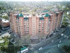 3-комнатная, улица Агеева 52. 7 ветров, частное лицо, 70,2кв.м. (доля). Дом снаружи
