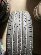 Dunlop Enasave EC203, 205 60 15