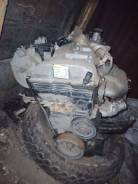 Продам двигатель FS-DE 2.0 в разборе