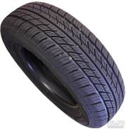 Tigar Touring, 185/70 R14 88T
