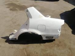 Крыло заднее левое Toyota Corolla EE111 4EFE 97-00 Рестайлинг