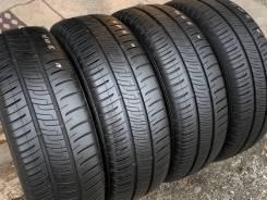 Dunlop Enasave RV505, 195/60 R15