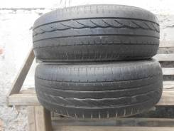 Bridgestone Turanza ER300, 185/65 R15