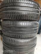 Michelin Primacy 3 225/55/17, 225/55/17