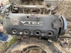 Двигатель Honda odissey
