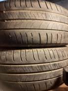 Michelin, 195/65 R15