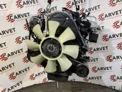 Двигатель D4CB Hyundai Starex/Kia Sorento 2.5 170 л. с в Челябинске