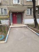 3-комнатная, улица Суворова 66. Индустриальный, агентство, 61,5кв.м.
