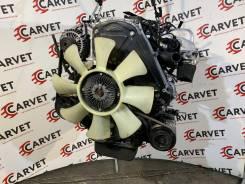 Двигатель Киа Соренто 2.5 D4CB 170 л/с Евро 4