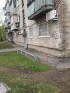 1-комнатная, улица Ургальская 12. Индустриальный, агентство, 30,0кв.м.