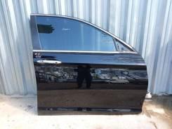Дверь передняя правая Honda Accord 9Дверь передняя правая Honda Accord