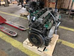 Двигатель Хендай Старекс 2.5 дизель D4CB 145-175 л/с