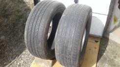 Dunlop, 235/55/18