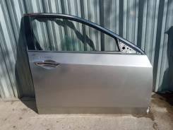 Дверь передняя правая Honda Accord 8