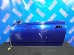 Дверь левая Toyota Celica T23 ZZT230 ZZT231
