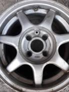 """Nissan. x14"""", 4x100.00"""