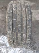 Pirelli P Zero, 265/45 R20