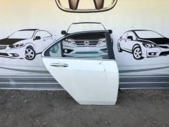 Дверь задняя правая Honda Accord 7 CL7 2002-2008