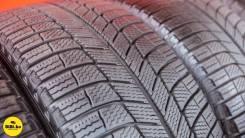 2188 Michelin X-Ice 3 ~7-8mm (90-99%), 245/50 R18