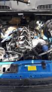 ГАЗ 3302. Продается , 2 781куб. см., 1 500кг., 4x2