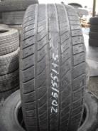 Dunlop, 205/55/15