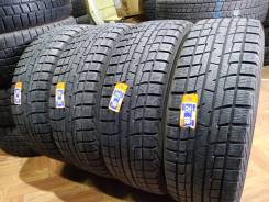 Yokohama Ice Guard IG30, 205/65R15