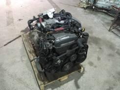 Двигатель в сборе Toyota Mark2 JZX90 1JZ-GE #11808