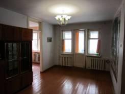 2-комнатная, проспект Ленина 42/2. район Технического университета, агентство, 45,5кв.м.