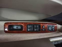 Блок управления стеклоподъёмниками Toyota Camry ACV30