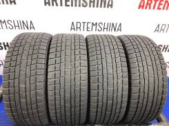 Yokohama Ice Guard IG30, 225/55 R16