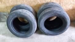 Roadstone, 195/65 R14