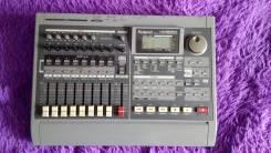 Портастудия Roland VS-880 EX