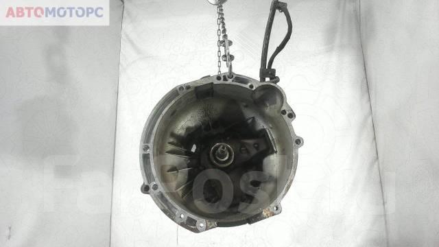 МКПП 5-ст. KIA Sorento 2002-2009 2009, 2.5 л, Дизель (D4CB)