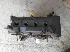 Двигатель Nissan Presea R11 GA15DE 2wd/4wd