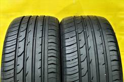 Continental Contact, 215/55 R16