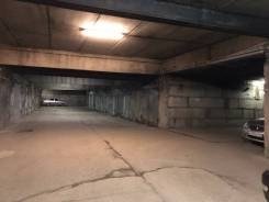 Продам гараж 9 мая 26. улица 9 Мая 30, р-н северный, 18,0кв.м., электричество